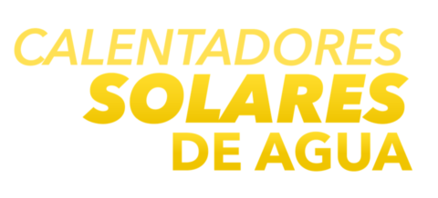 ALT_WEB MENSAJE_calentadores solares